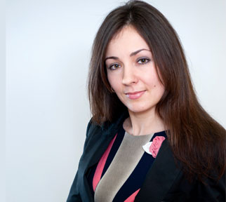Тенденции фармацевтического рынка вмире ивУкраине: взгляд юриста