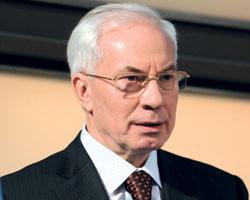 Микола Азаров: представники фармбізнесу не підтримують ініціативи уряду