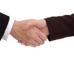 Донецька влада підписала Меморандум про співробітництво з керівниками аптечних мереж регіону