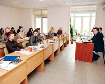 Сертифікація навідповідність вимогам GMP: теоретичні та практичні аспекти