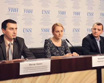 Українці та грип: паніка відміняється