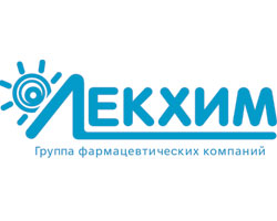 20-летие роста, объединившее группу фармацевтических компаний «Лекхим» инашу независимую страну - Украину