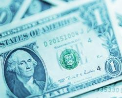 Расходы, связанные сраспространением хронической патологии легких, могут достичь 24 млрд дол. США в2030 г.