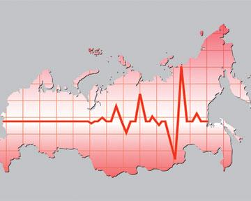 Дорожная карта:ценообразование лекарственных средств вРоссии