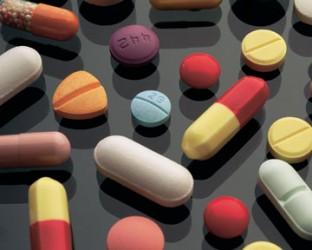 Социальная карточка крымчанина будет действовать ипри покупке лекарственных средств