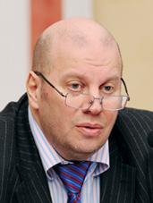 Михаил Бродский о преимуществе введения референтных цен налекарственные средства