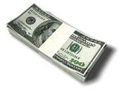Сколько сегодня стоит разработка нового препарата?