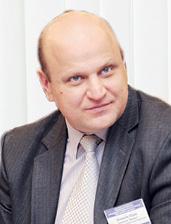 МОЗ опрацювало план заходів щодо впровадження референтного ціноутворення
