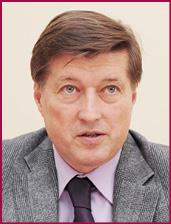 Питання оподаткування лікарських засобів знову вцентрі уваги народних депутатів України