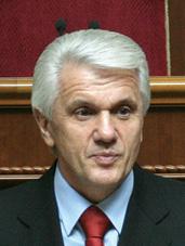 Об'єднання зусиль парламентарів України та Росії вборотьбі знезаконним обігом наркотиків
