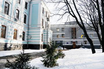 Пояснення щодо наказу МОЗ від 09.02.2012 р. № 98