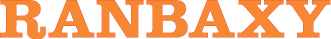 «Ranbaxy» планирует первой вывести нафармрынки Италии, Нидерландов иШвеции генерик аторвастатин