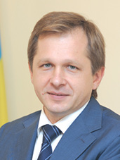 Олексій Соловйов: систему референтних цін наліки буде запроваджено в2012 р.