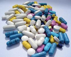 Затверджено Обов'язковий мінімальний асортимент (соціально орієнтованих) лікарських засобів вітчизняного виробництва і виробів медичного призначення для аптечних закладів