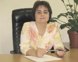 МОЗ посилює контроль за відповідністю законодавству процедури реєстрації лікарських засобів