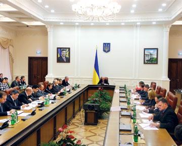 Медичне страхування вУкраїні: перший крок зроблено