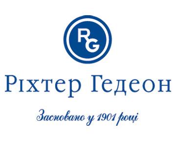 Компания «Gedeon Richter» открыла биотехнологический завод вДебрецене (Венгрия)