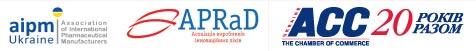 Запровадження системи державного регулювання цін налікарські засоби для хворих нагіпертонічну хворобу: Спільна позиція асоціацій, що представляють міжнародних виробників ліків