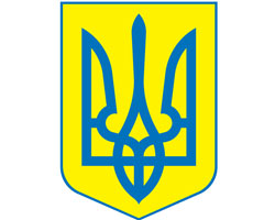 Микола Азаров: ФАП у сільській місцевості бути