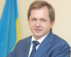 Олексій Соловйов: вУкраїні відсутній механізм референтного ціноутворення
