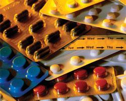 Законодавство України щодо забезпечення якості лікарських засобів може зазнати чергових змін