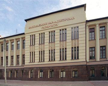 Лікарська політика України: говорять науковці