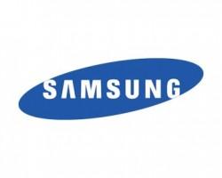 «Samsung» планирует в2015 г. вывести нарынок свои первые биоаналоги