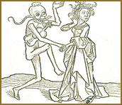 Медицинский вампиризм: «Сумеркам» ине снилось...