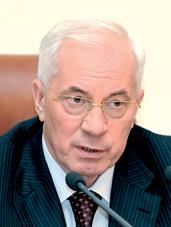 Микола Азаров: вартість і якість ліків будуть під контролем Уряду