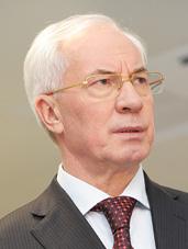 Микола Азаров закликає громадськість підтримати дії уряду щодо регулювання фармацевтичного ринку