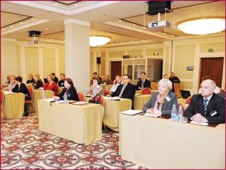 «Генерики ибиосимиляры вРоссии истранах СНГ»: ежегодная международная конференция «marcusevans»