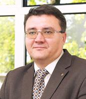 Владимир Бортницкий (В.Б.), начальник информационно-аналитического управления Государственной службы Украины полекарственным средствам