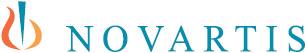 «Novartis» вУкраине: большому кораблю — большое плаванье