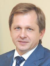 Олексій Соловйов: кожна серія імпортних ліків ретельно перевіряється Держлікслужбою