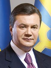 Президент України не підтримав дії парламенту щодо позапланових перевірок аптек