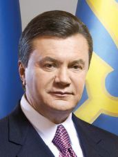 Президент підписав нову редакцію Митного кодексу України