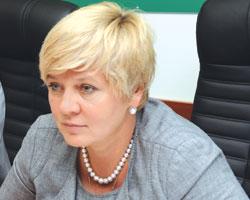 Інна Демченко про референтне ціноутворення