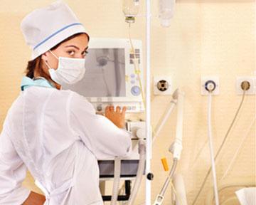 Єдина уніфікована методика розрахунку вартості медичних послуг, амбулаторно-поліклінічного та стаціонарного лікування. Частина 2