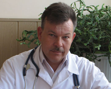 Мнение специалиста: как лечить острые кишечные инфекции у детей