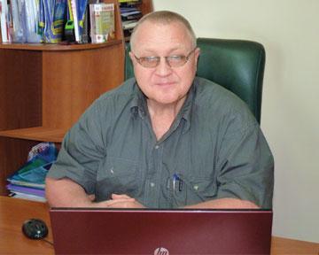 Українська медична спілка: технологія надання послуги «Ліки назамовлення» апробована роками
