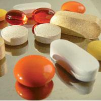 Консультативный комитет при FDA рекомендовал кодобрению препарат для профилактики заражения ВИЧ