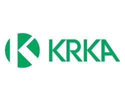 Компания «КRКА»: 20 лет успешной работы нафармацевтическом рынке Украины