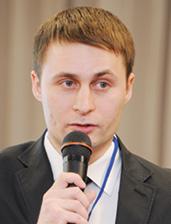 ІІ щорічний форум з фармацевтичного права (ІІ частина)