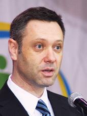 ІІ Всеукраїнський конгрес пацієнтів: бути почутими