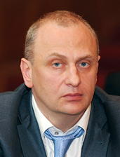 Колегія Держлікслужби України: підсумки діяльності та завдання намайбутнє