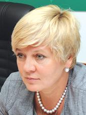 Інна Демченко доповіла прохід підготовки дореалізації пілотного проекту щодо запровадження державного регулювання цін наліки
