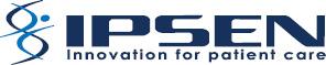 Владимир Игнатов — новый глава представительства «IPSEN Pharma» вУкраине, Беларуси иМолдове