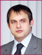 Ілля Костін, член всеукраїнської громадської організації «Асоціація правників України», партнер юридичної компанії «Правовий Альянс»
