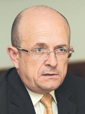 Питання підвищення фізичної доступності ліків обговорено вДержлікслужбі України