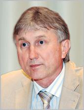 МОЗ України: процес реєстрації препаратів удосконалюється